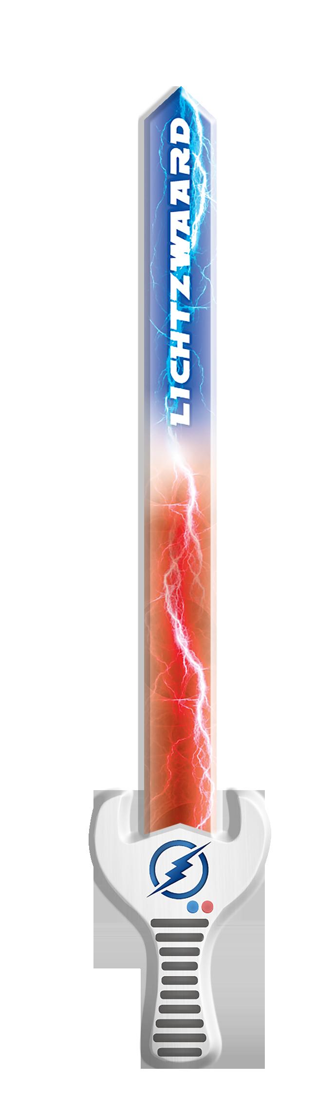 Lichtzwaard XL