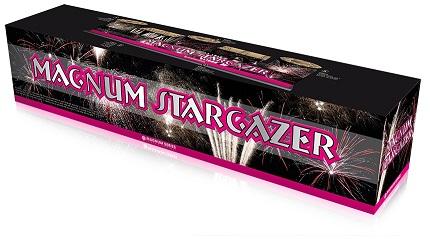 Magnum Stargazer