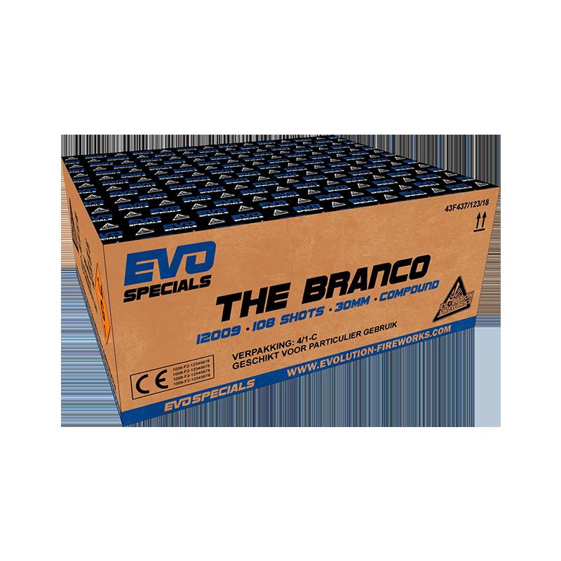 The Branco