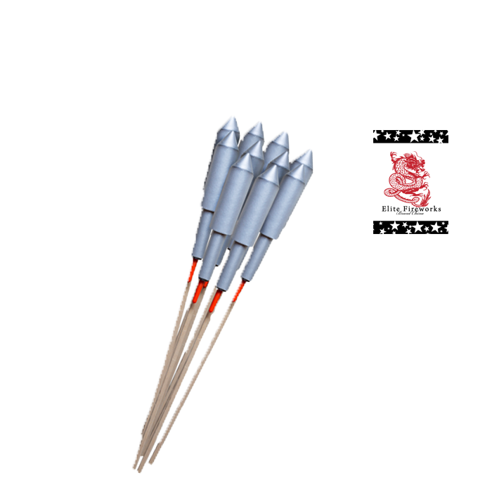 Event Signal z-35