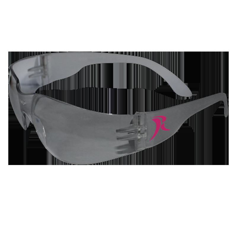 Veiligheidsbril Universeel