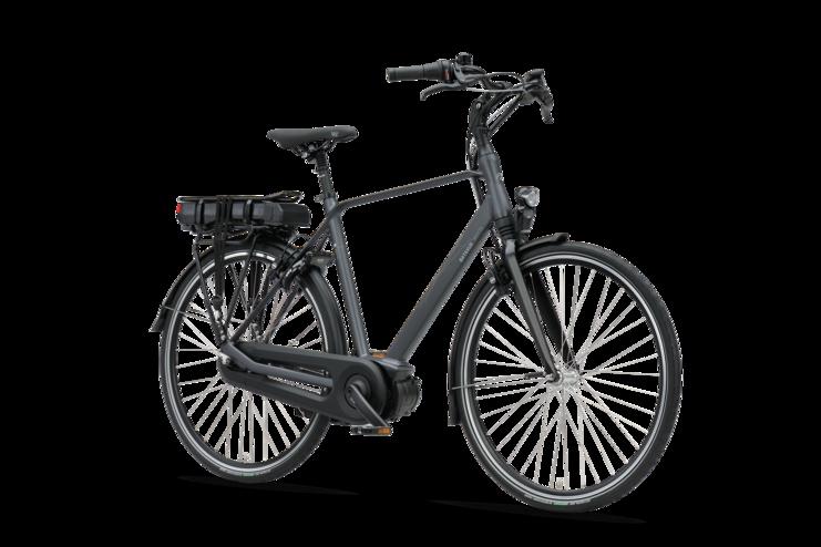 Bryte E-go® 400 watt 2019