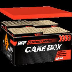 HFF Cakebox