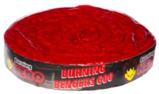 ART. 1311 BURNING BENGER 600