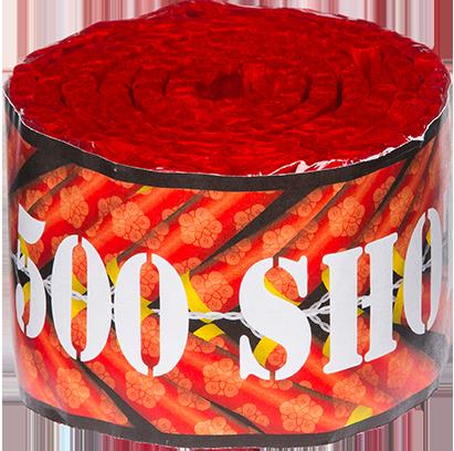 Pekiratel 500