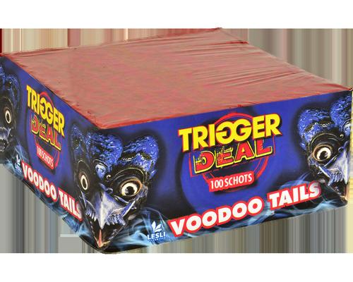 Trigger Deal Voodoo Tails