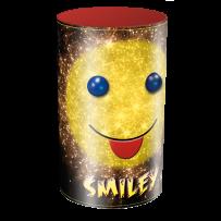 smiley fontein