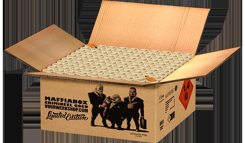 Maffia Box