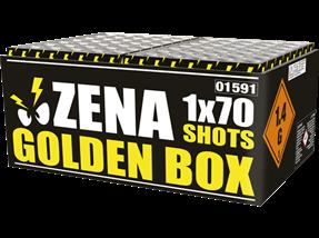 zena goldenbox