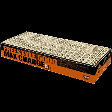 FS 5000 MAX