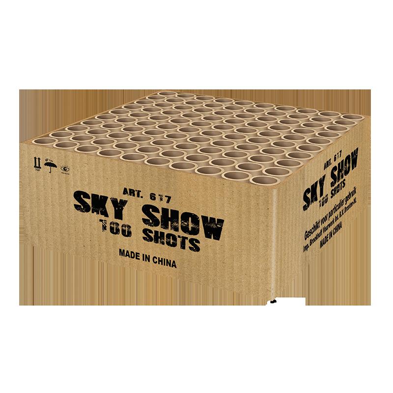 Sky Show