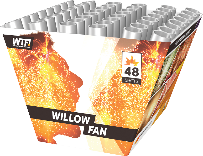 Willow Fan