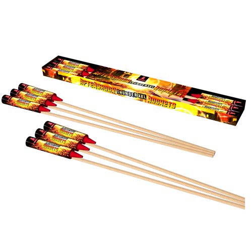 Knal Vuurwerk Vuurwerk Kopen Lemmer Vuurwerkparadijs