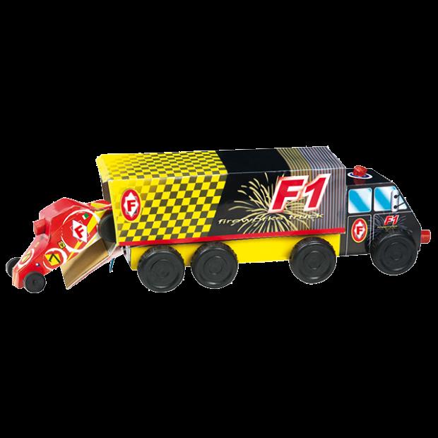 F1-TRUCK