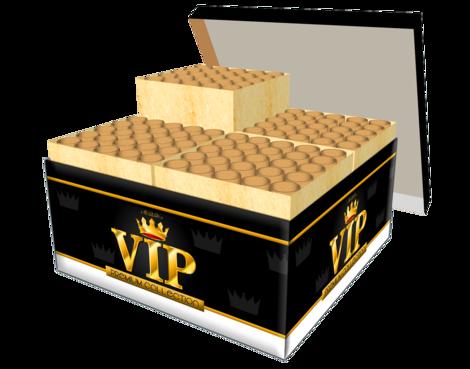 Vip Box 2.0