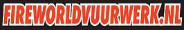 FireWorld Vuurwerk