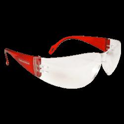 Vuurwerkbril volwassen