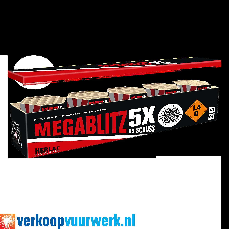 Megablitz