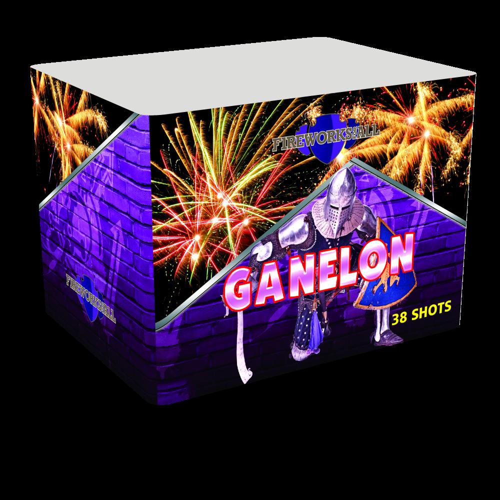 Ganelon