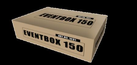 Eventbox 150 Box