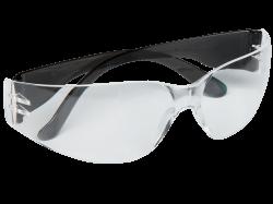Veiligheidsbril groot
