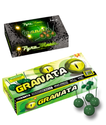 Granata