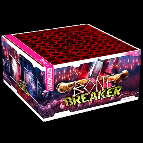 Bone Breaker Box