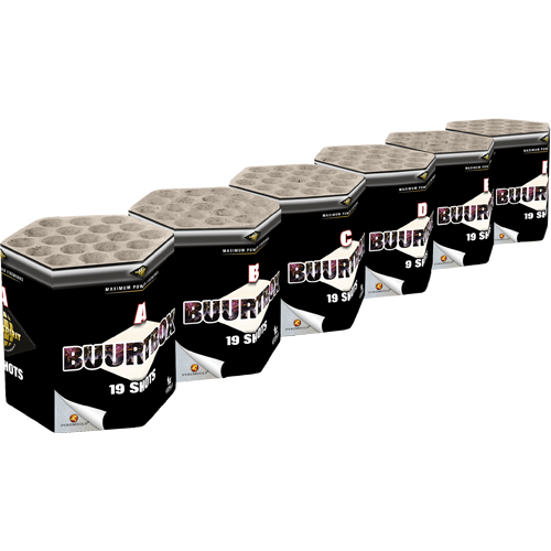 Buurtbox