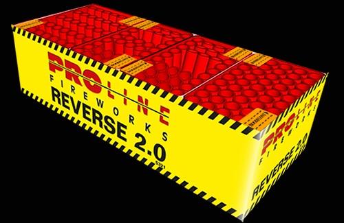 Reverse 2.0