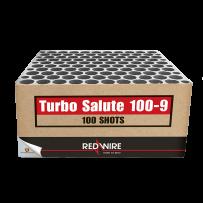 Turbo Salute