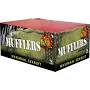 Raw Deal Mufflers