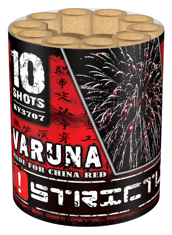 Varuna