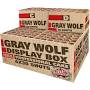 Starshooters Gray Wolf profibox