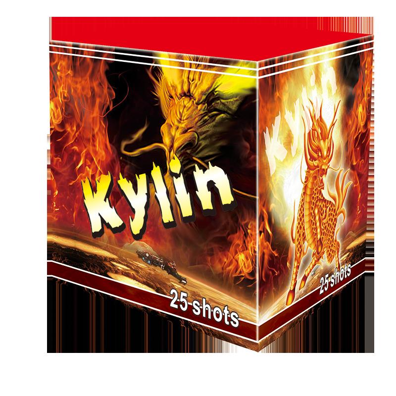 Kylin