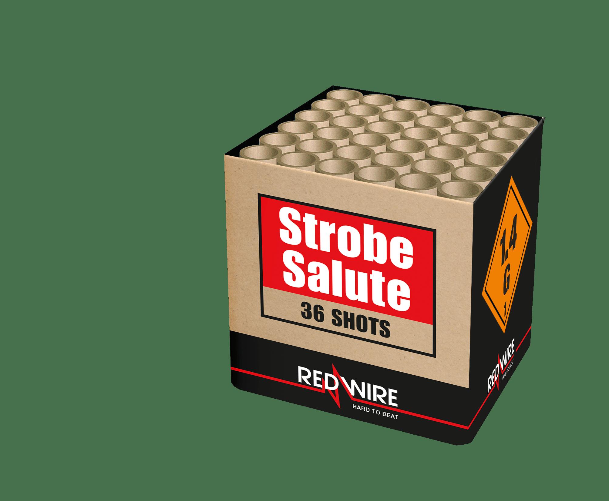 Strobe salute intratuin ijsselstein for Intratuin ijsselstein