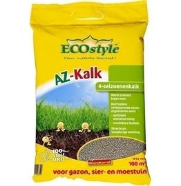 Ecostyle AZ - Kalk 2 kg