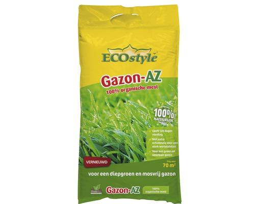 Ecostyle Gazon - AZ 5 kg