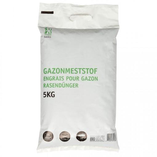 Intratuin gazonmeststof 5 kg