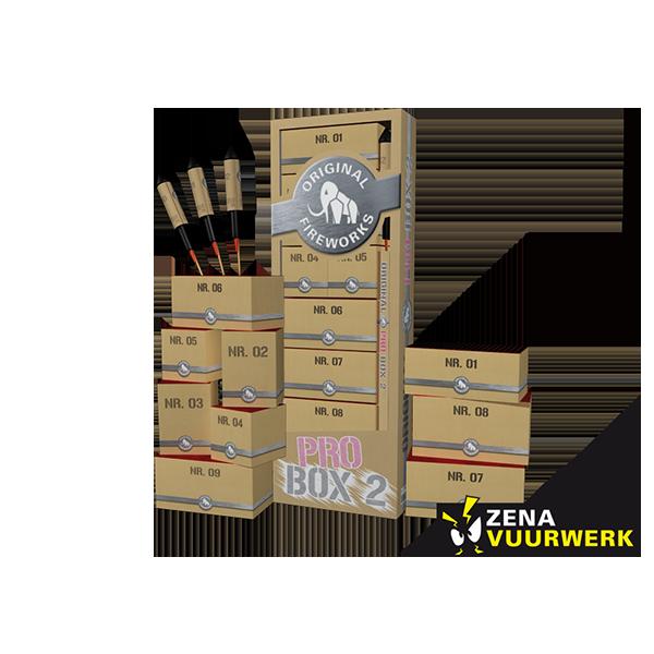 Pakketten intratuin pijnacker for Openingstijden intratuin pijnacker
