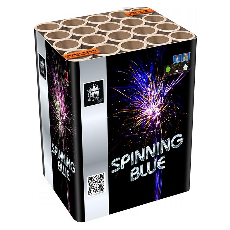 Spinning blue intratuin pijnacker for Openingstijden intratuin pijnacker
