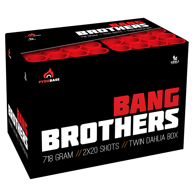 Bang brothers intratuin pijnacker for Openingstijden intratuin pijnacker