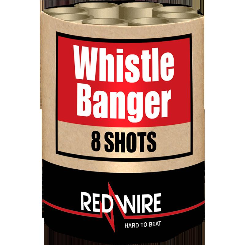 Whistle banger intratuin pijnacker for Openingstijden intratuin pijnacker