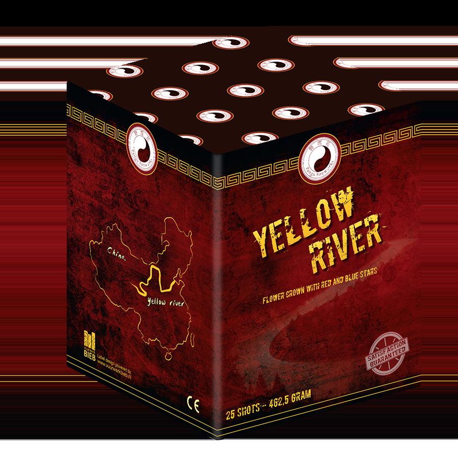 Yellow river intratuin zoetermeer for Intratuin zoetermeer openingstijden
