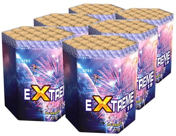 Extreme 19