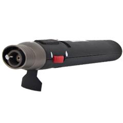 NR 699: Pyrotorch aansteker