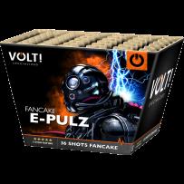 NR 185: VOLT! EPULZ