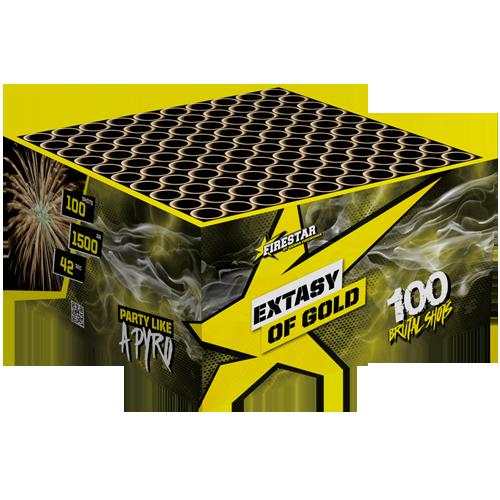 NR 212: EXTASY OF GOLD BOX