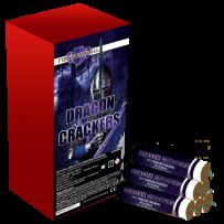 NR 44: DRAGON CRACKERS