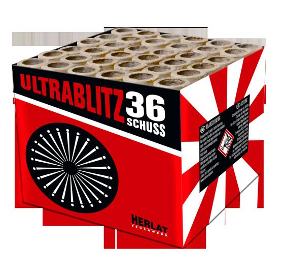 Ultrablitz
