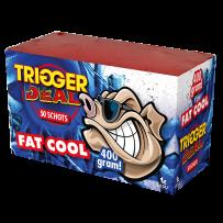 Fat cool